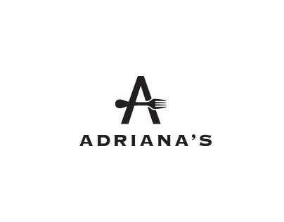 "ADRIANA""S Restaurant"
