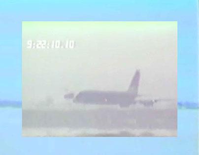 AIRPORT SUSHI BAR