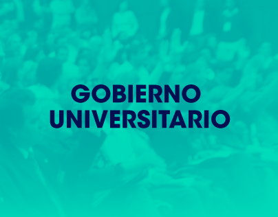 Gobierno Abierto / Open Government