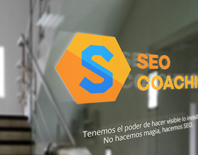 SEO Coaching