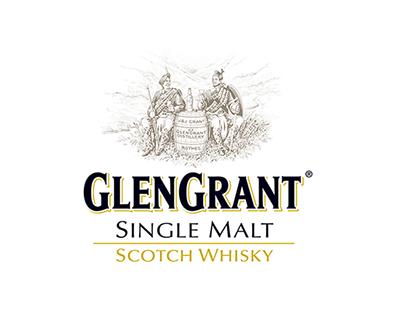 Advertising | Glen Grant