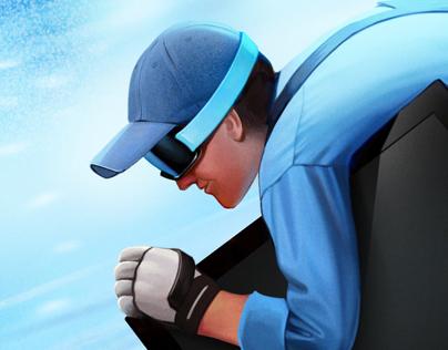 Samsung Fast Repairing Service