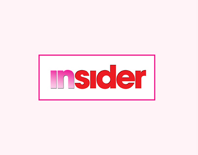 TeenVogue Insider