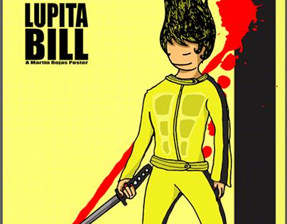 Lupita Bill