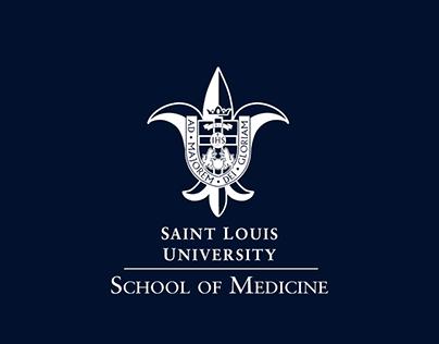 SLU School of Medicine Video