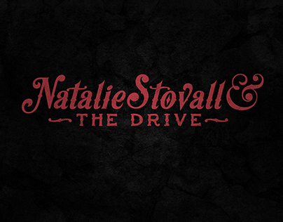 Natalie Stovall Graphics