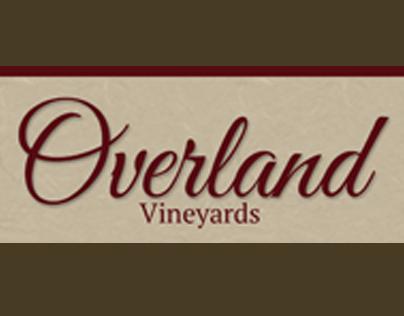 Overland Vineyards