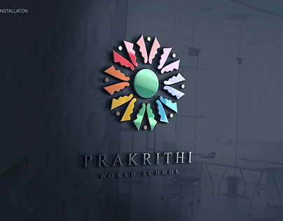 PRAKRITHI WORLD SCHOOL