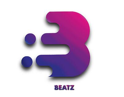 Beatz App logo