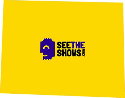 SeeTheShows