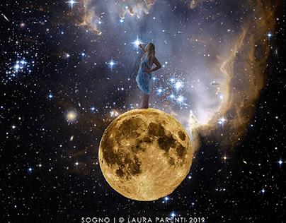 SOGNO - Supernatural prospectives