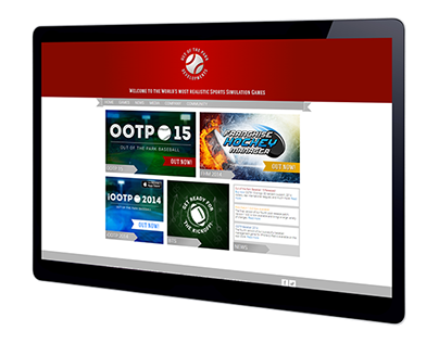 www.ootpdevelopments.com