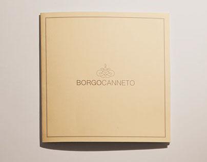 Borgo Canneto