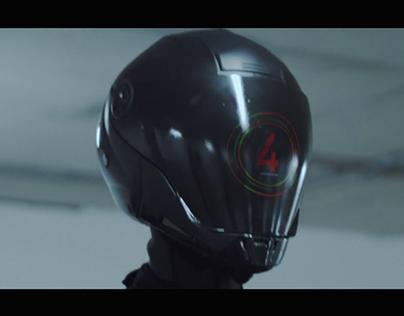 SYNC - Teaser Trailer