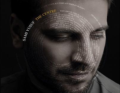 Sami Yusuf | The Centre | Album Cover