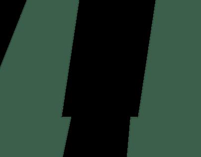 logo IntelliRoad
