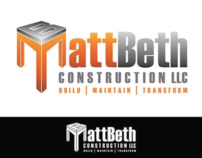 Matt Beth Construction LLC