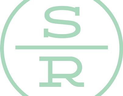 Sarah Rudkin Design