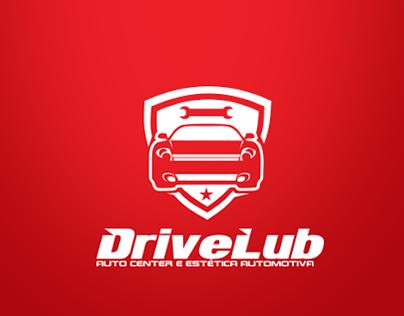DriveLub #Soluçãosemenrolação