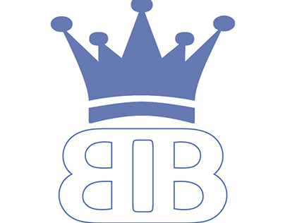 Logo BlueBood