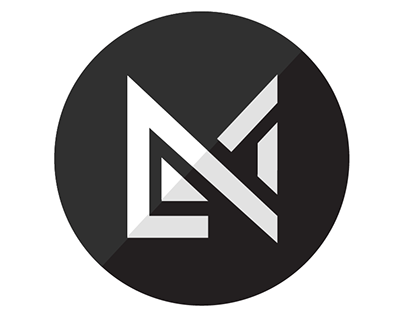 TMD Monogram