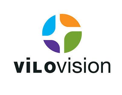Vilovision