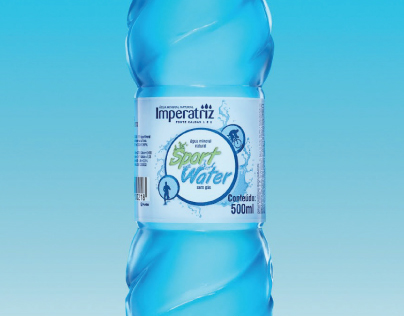 Packaging / Imperatriz