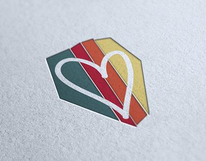 Rose Falcon Logo