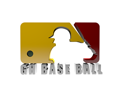 Teaser..Gh Base Ball league