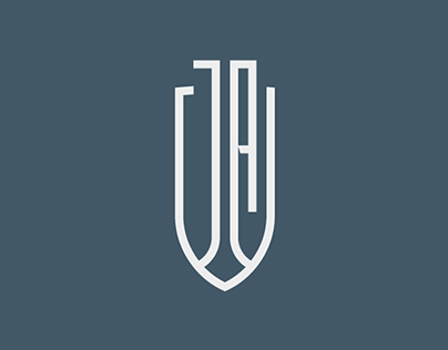 Jean Araújo | Logo Design
