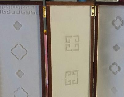 FND105 Design Fundamentals