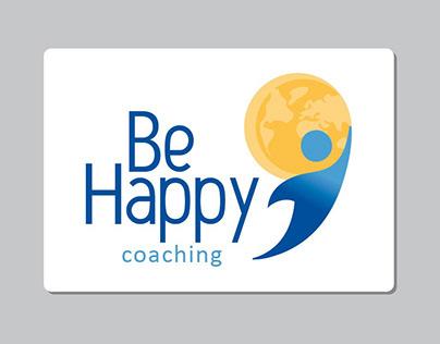 Be Happy coaching