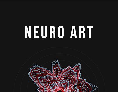 Neuro Art