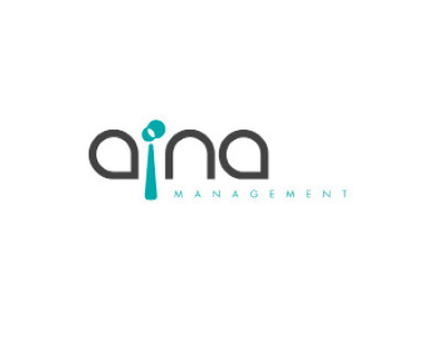 AINA management