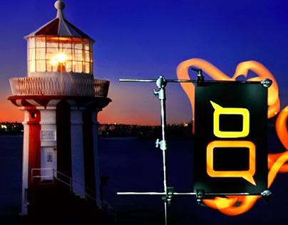 Hero Brand image for Lighthouse8