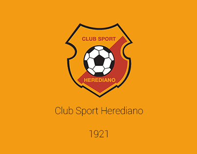 Herediano Redesign