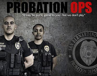 Probation Ops Ad