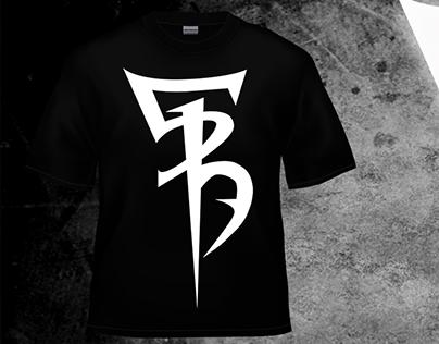 SiD T-Shirt Designs