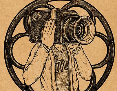 VideoHead 2
