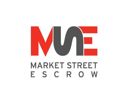 Market Street Escrow