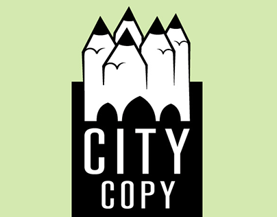City Copy (RIP)