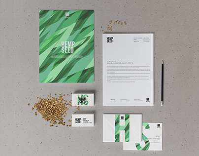 Agro Pro Product Identity and Design