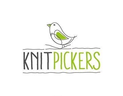 Knitpickers