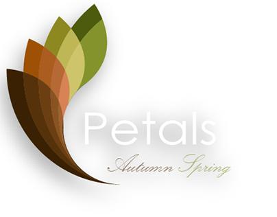 Petals - Autumn Spring!
