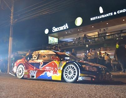 Grand Prix Saccaria
