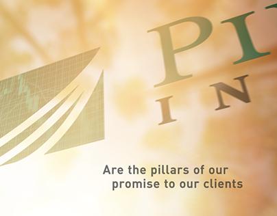 PineBridge Investments Digital Brand Video