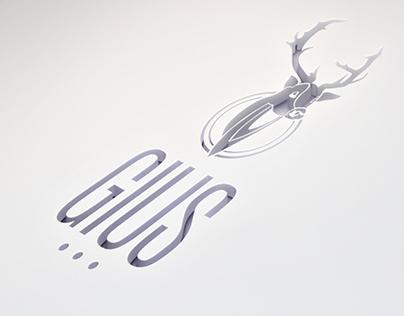 Branding GIUS
