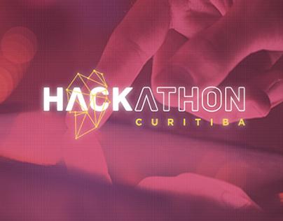 Hackathon Curitiba