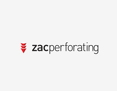 Zac Perforating