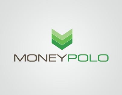Money Polo Web Interface